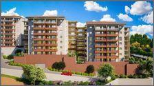 Vente Appartement Sarrola-Carcopino (20167)