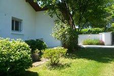 Jolie maison Landaise. 235000 Dax (40100)