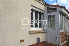 Location Maison Cholet (49300)