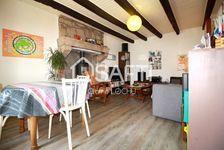 Vente Maison Languidic (56440)