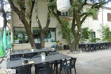 Hôtel Restaurant 334180
