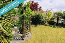 Vente Maison Nantes (44300)