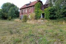 Vente Maison Cléry-sur-Somme (80200)