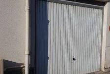 Murs commerciaux de 72m2 et un garage de 17m2 99000