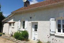 Vente Maison Beaupouyet (24400)