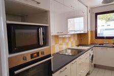 Exclusivité SAFTI - Location appartement de 3 pièces à Issy-les-Moulineaux 1890 Issy-les-Moulineaux (92130)