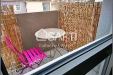 Vente Appartement Chagny (71150)