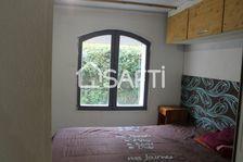 Vente Appartement Orgon (13660)