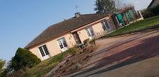 Maison avec caractère 279000 Saint-Junien (87200)