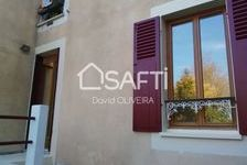 Location Appartement Veneux-les-Sablons (77250)