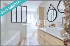 Maison sans travaux avec jardin et garage. 310000 Rezé (44400)