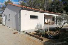 Vente Maison Draguignan (83300)