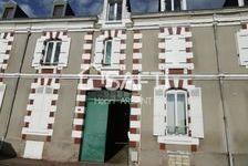 Vente Hôtel Particulier Limoges (87000)