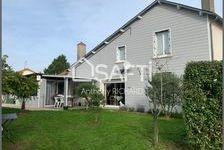 Charmante maison à la campagne 106500 Saint-Germain-de-Longue-Chaume (79200)