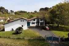 ARBONNE, maison 145 m2 619000 Arbonne (64210)