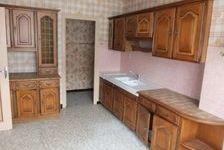 Maison de village 77000 Saint-Paul (88170)