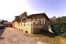 Ensemble immobilier au coeur  du Périgord Noir Carsac Aillac-24 367000 Carsac-Aillac (24200)