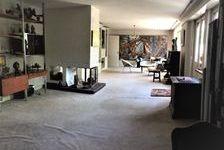 Villa 6 chambres et dépendances sur terrain arboré 159000 Morhange (57340)