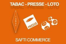 Tabac Presse Loto 480000