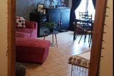 Vente Appartement Châtillon-sur-Seine (21400)