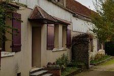 Vente Maison Villiers-le-Bois (10210)