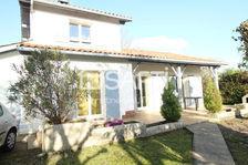 Maison Saint-Paul-lès-Dax (40990)
