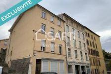 Vente Immeuble Vienne (38200)