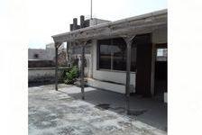 Complexe immobilier  constitué de 2 appartements 203300 Pointe-à-Pitre (97110)