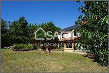 Vente Maison Salviac (46340)