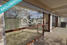 Appartement P3 avec stationnement ET garage, quartier Gazelle / Four à Chaux 154000 Nîmes (30000)