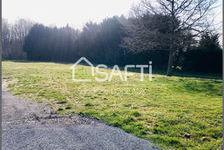 Vente Terrain Versigny (02800)