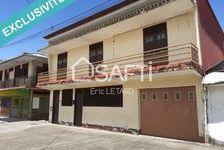 Ensemble immobilier sur Cayenne 400000 Cayenne (97300)