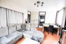 Vente Appartement La Sentinelle (59174)
