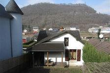 Maison en pierre idéal première acquisition 69900 Bort-les-Orgues (19110)