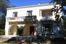 Location Maison Assas (34820)