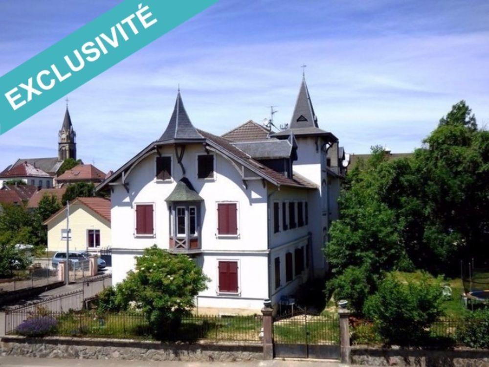 Vente Appartement Charmant trois pièces à Montreux-vieux.  à Montreux-vieux