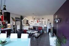 Vente Appartement Lathuile (74210)