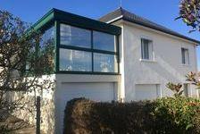 Maison Erbrée (35500)