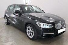 BMW SERIE 1 120d 190 URBAN CHIC BVA8 5P 19990 69780 Mions
