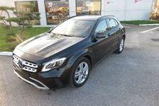 Mercedes Divers 29980 81380 Lescure-d'Albigeois