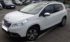 Peugeot 2008 13490 69780 Mions
