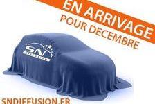Citroën C5 33600 81380 Lescure-d'Albigeois