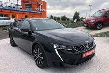 Peugeot 508 SW 40900 81380 Lescure-d'Albigeois