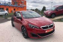 Peugeot 308 20900 81380 Lescure-d'Albigeois