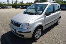 Fiat Panda 3990 69780 Mions