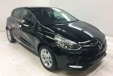 Renault Clio IV 12590 69780 Mions