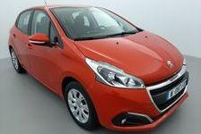 Peugeot 208 10490 69780 Mions