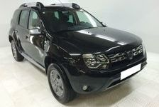 Dacia Duster 15990 69780 Mions