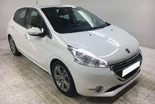 Peugeot 208 8990 69780 Mions