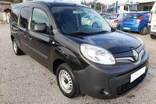 Renault Kangoo Express 13188 69780 Mions